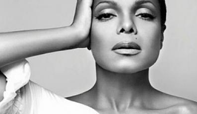 Janet Jackson z nową płytą po wakacjach