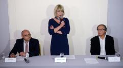 Odrzuceni kandydaci na prezesa TVP: Żadne z nas nie chciało brać udziału w konkursie