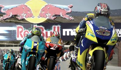 Zostań mistrzem, tak jak Rossi