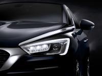 DS atakuje! Nowa marka samochodów debiutuje w Polsce. Zobacz ZDJĘCIA