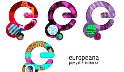 E-muzeum kultury europejskiej