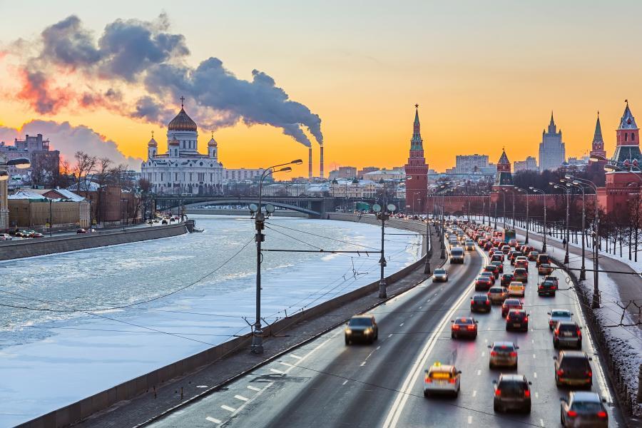 Moskwa