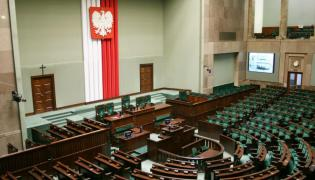 In vitro, przedszkola i prawo budowlane to priorytety nowego parlamentu