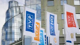 Platforma szuka menedżera na prezesa TVP