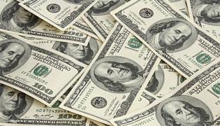 Dolary - zdjęcie ilustracyjne