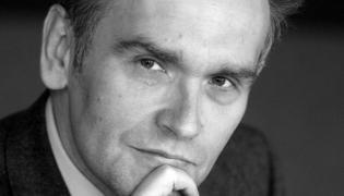 Piotr Zaremba
