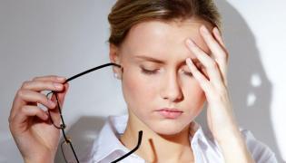 Jak pokonać notoryczne zmęczenie?