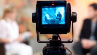 Skazany za pedofilię ma prowadzić w TV show dla rodzin w prywatnej portugalskiej telewizji