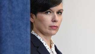 Katarzyna Adamiak-Sroczyńska