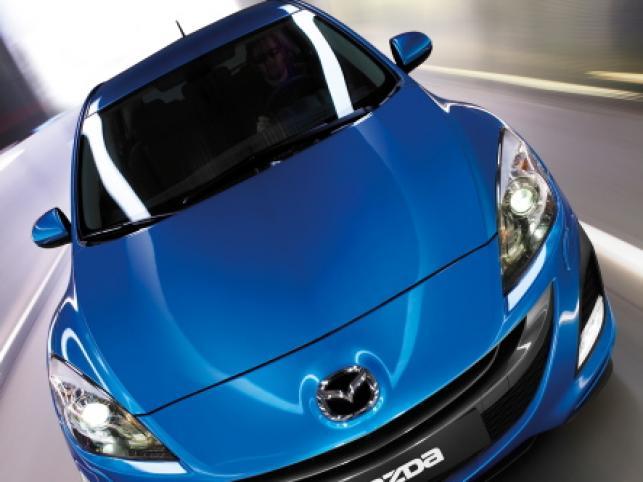 Turbodiesle także są dwa 1.6 l i najnowsza konstrukcja o pojemności 2.2 l (do wyboru dwa poziomy mocy - 150 KM i 185 KM)