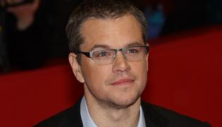 Jason Bourne w post-snowdenowym świecie