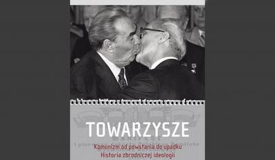 Komunizm: historia choroby