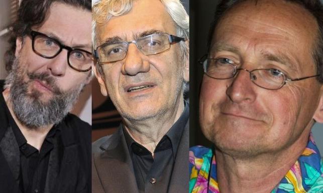 Gwiazdy komentują debatę Kopacz vs. Szydło: Pusto, nudno, smutek