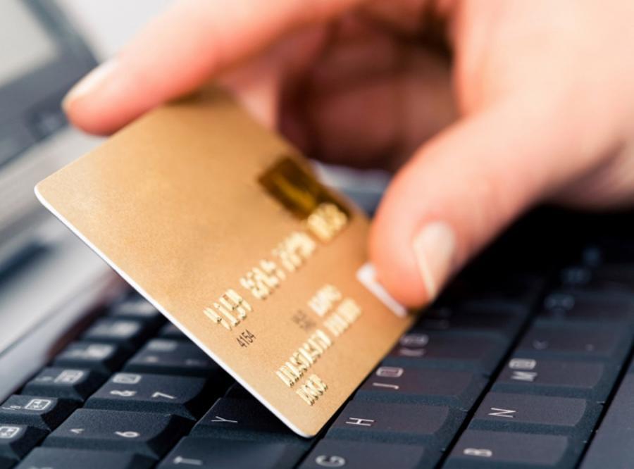 Sklepy internetowe nie wytrzymują kryzysu