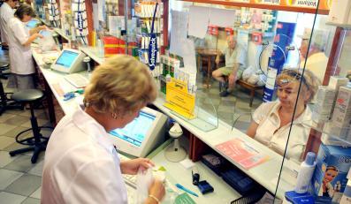 Leki przeciwbólowe znikną z aptek