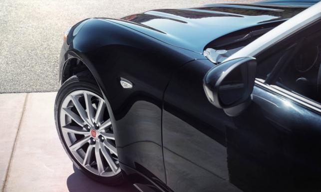Sensacyjna nowość! Słynny model Fiata powraca do nas po 50 latach. Pierwsze FOTO