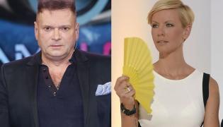 Krzysztof Rutkowski, Anita Werner