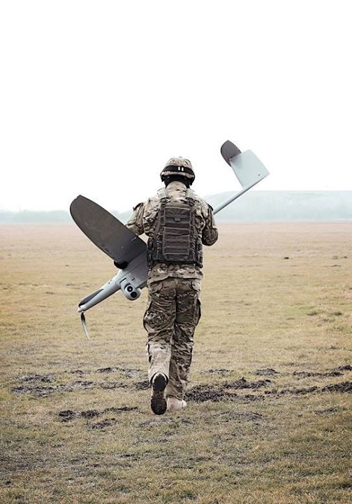 Radary, bezzałogowce, artyleria... Hity polskiej zbrojeniówki