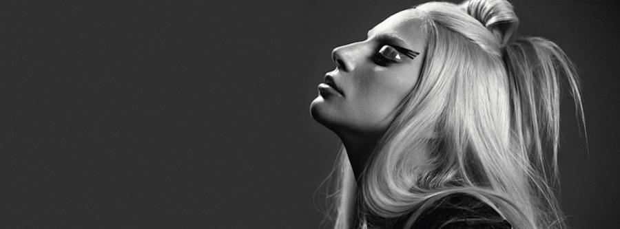 Lady Gaga z szansami na Oscara