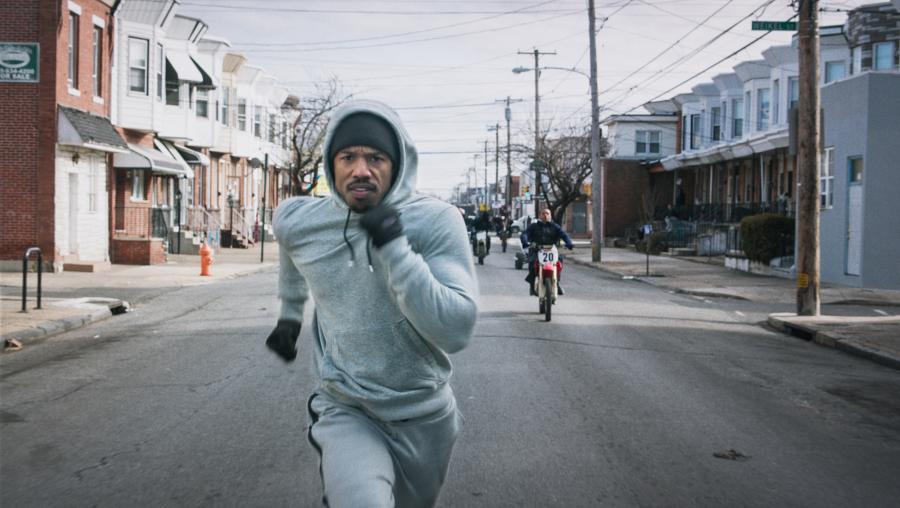 """""""Creed: Narodziny legendy"""": Rocky w nowej odsłonie"""