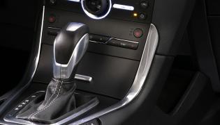 Najbezpieczniejsze samochody 2015 roku wg Euro NCAP