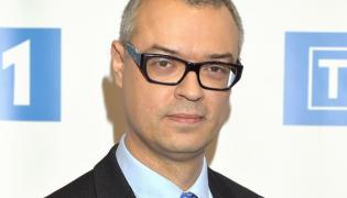 Marek Horodniczy