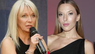 Mariola Bojarska-Ferenc, Ewa Chodakowska