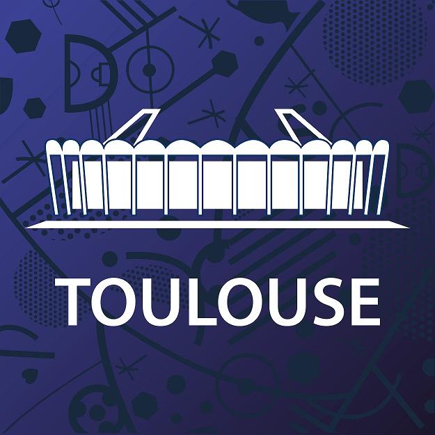 Tuluza
