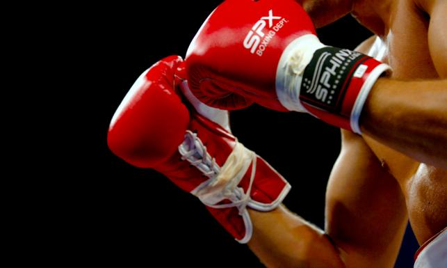 evaluating boxing as a sport essay 100 evaluation essay topic ideas evaluate the sports available in your community for elementary-aged students or choose one sport to evaluate.