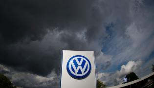 Volkswagen zakończył spór z dwoma dostawcami części