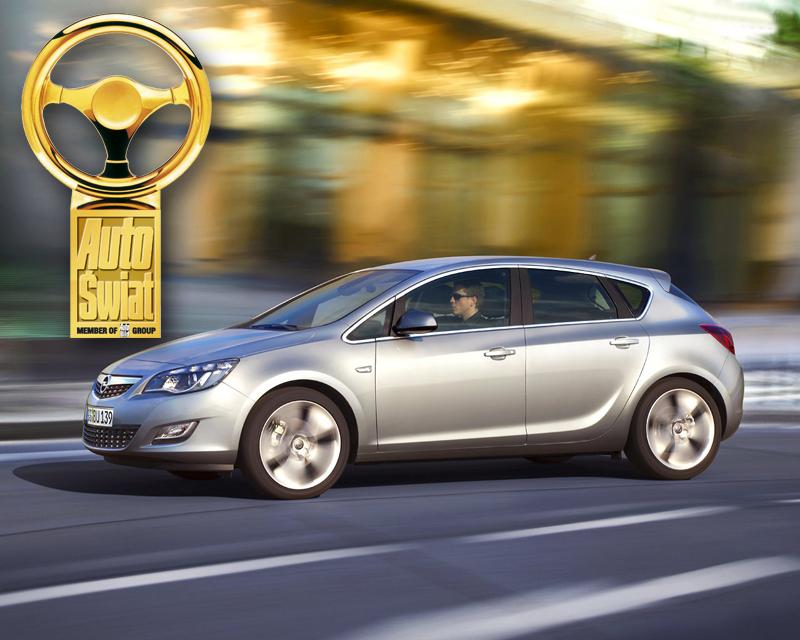 Oto najlepsze auta dla polskich kierowców