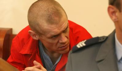 Ostatni z zabójców Olewnika popełnił tajemnicze samobójstwo
