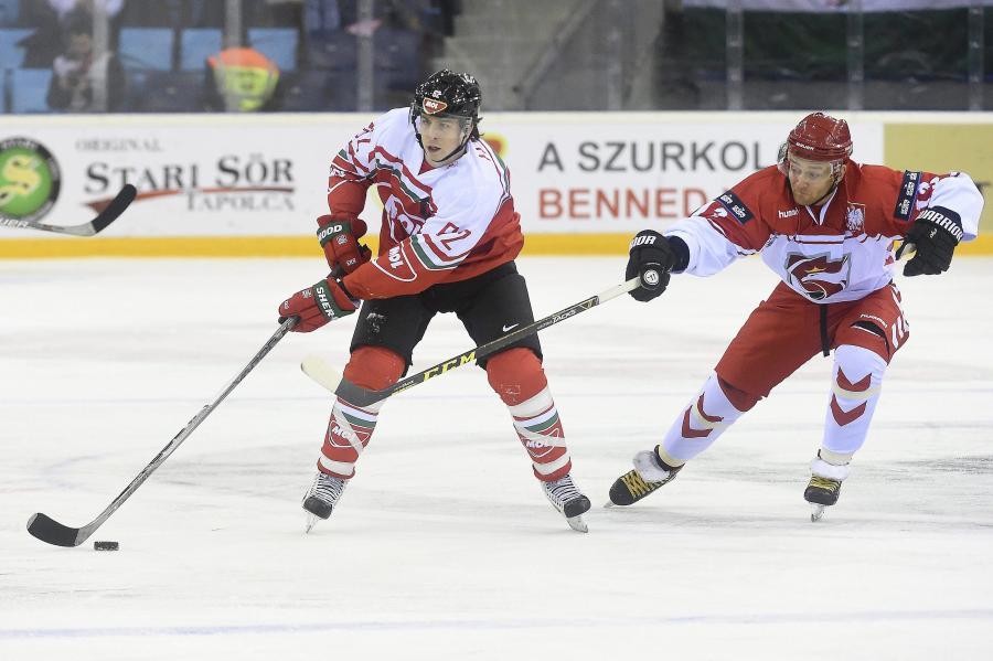 Hary Janos i Filip Drzewiecki