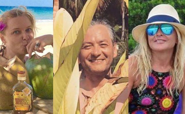 W poszukiwaniu San Escobar. Znani śmieją się z wpadki ministra Waszczykowskiego