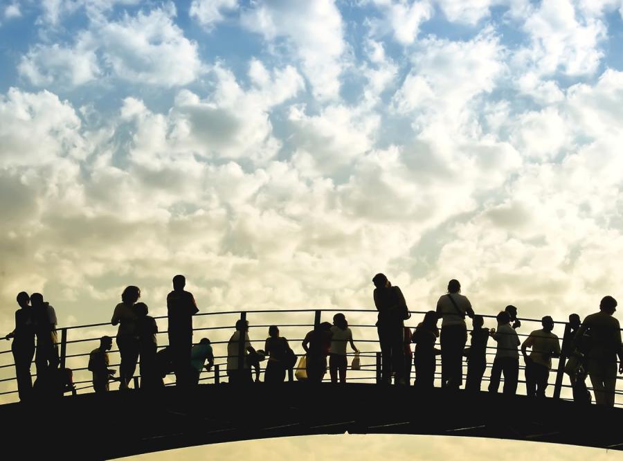 Czystsze powietrze - dłuższe życie